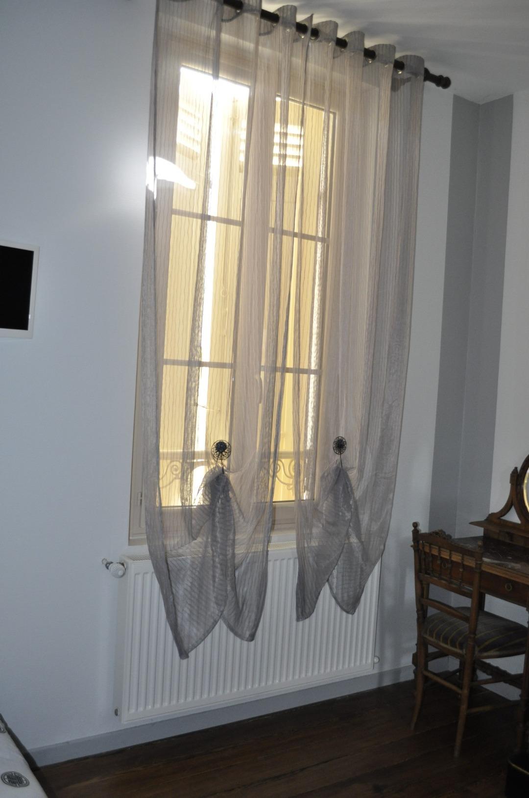 Chambre d'hôte ensoleillée à Ludon-Médoc