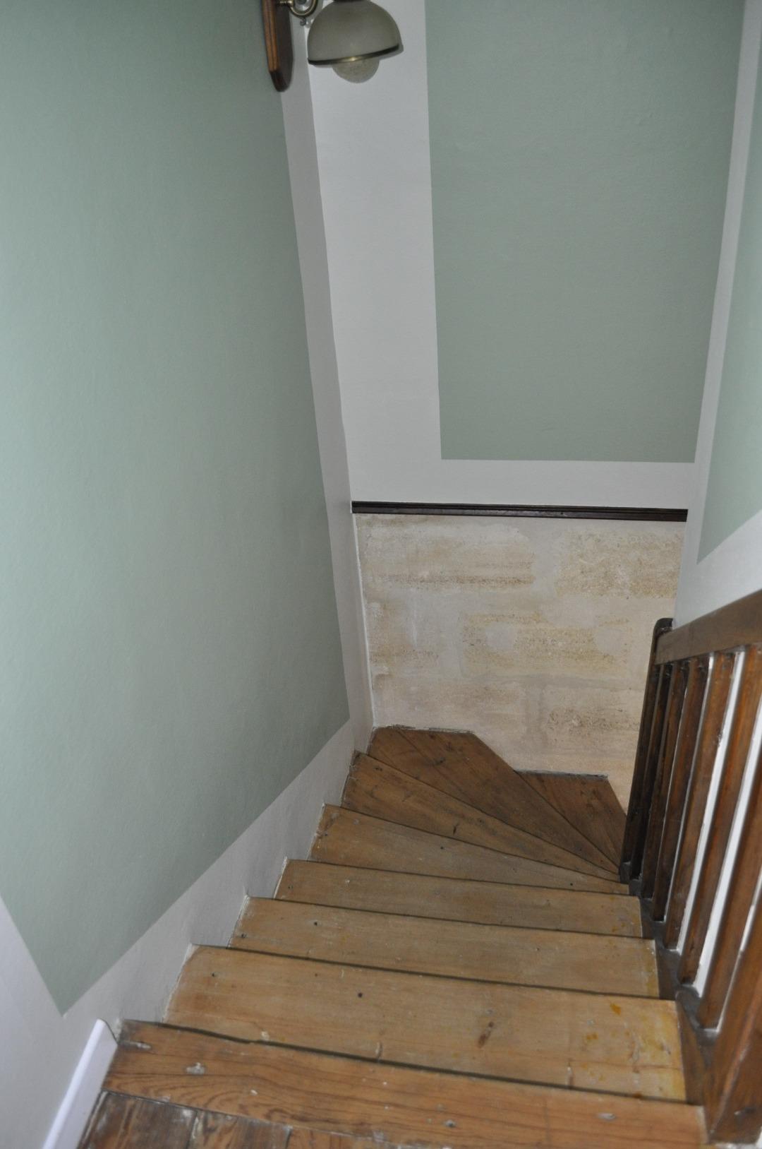 Location de chambre d'hôte à Ludon-Médoc