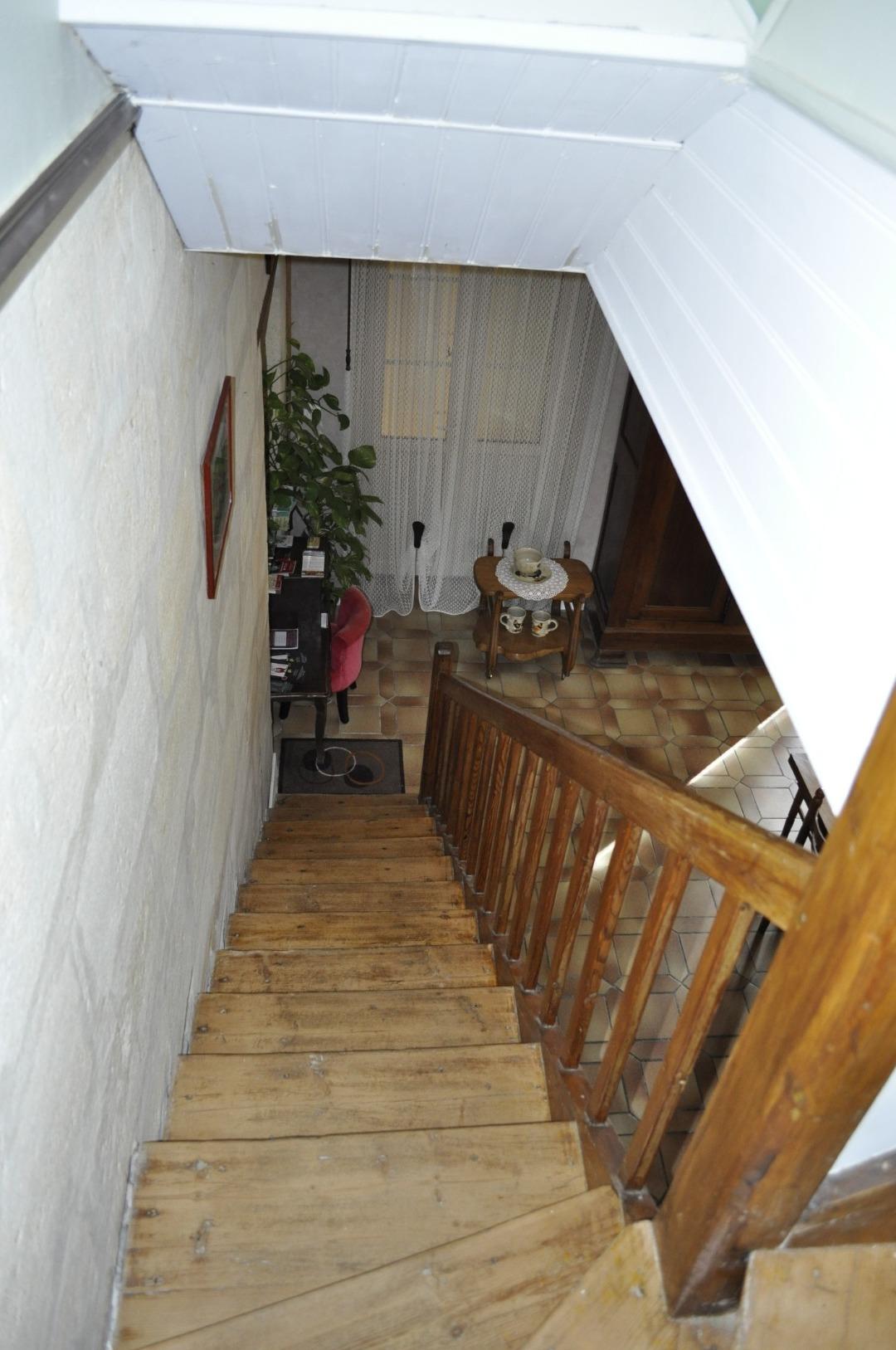 Location de chambre d'hôte à côté de Bordeaux