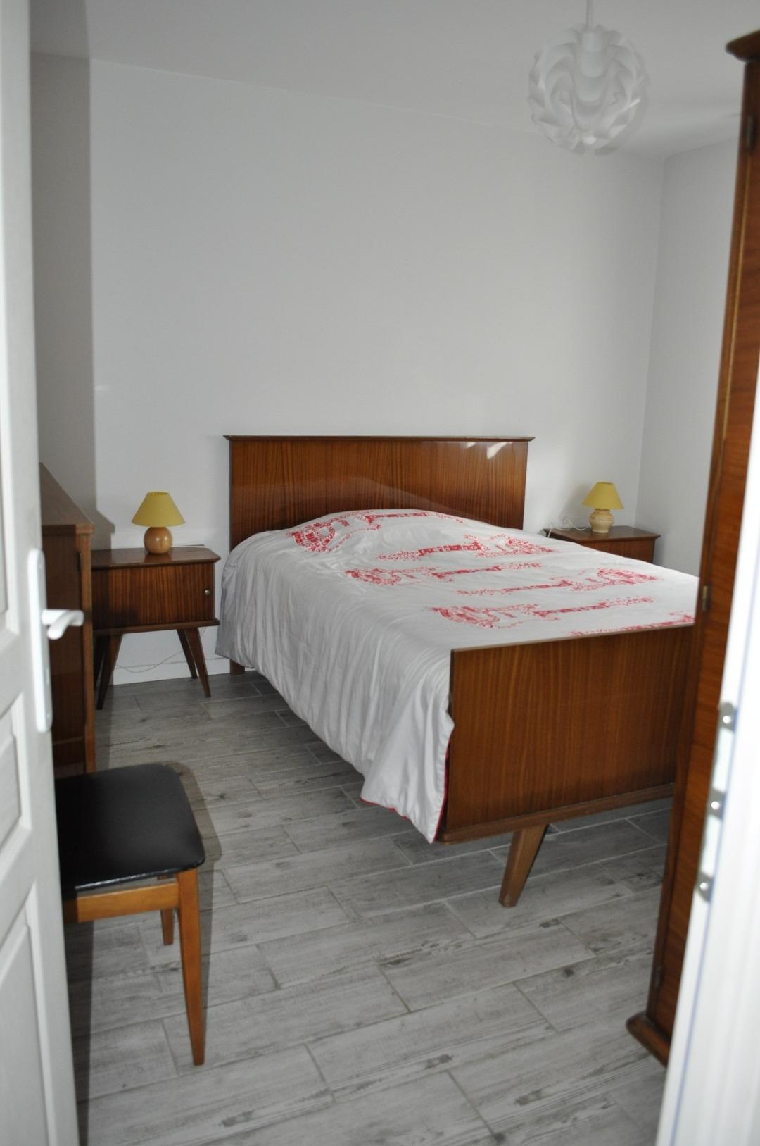 Location de gite et chambres d'hôtes à côté de Bordeaux